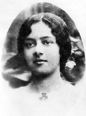 Maria Augusta