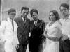 Escritores em Maceió