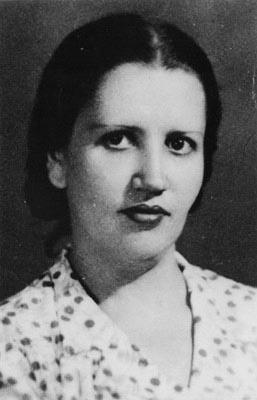 Heloísa Ramos