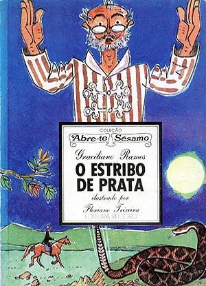 Floriano Teixeira