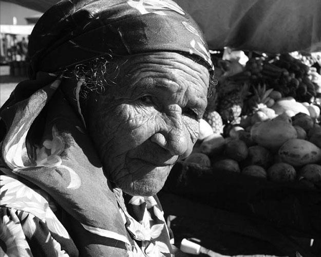 Vidas Secas Especial 70 anos