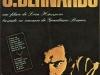 Cartaz do filme S. Bernardo