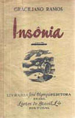 Capa da primeira edição