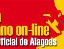 Banner Revista Graciliano