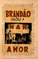 Brandão entre o Mar e o Amor (1942)