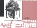 Caetés (1933) Capa da última edição