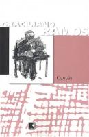Caetés (1933)