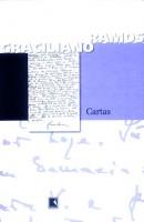 Cartas (1980)