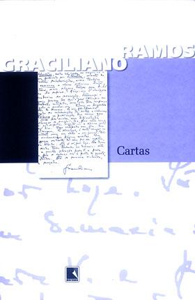 Cartas (1980) Capa da última edição