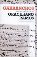 Garranchos (2012)