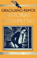 Histórias Incompletas (1946)
