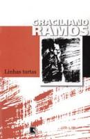 Linhas Tortas (1962)