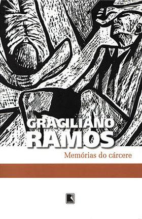 Memórias do Cárcere (1953) Capa da última edição