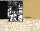 Viagem (1954) Capa da última edição