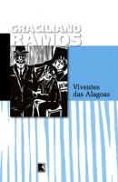 Viventes das Alagoas (1962)