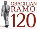 2012: 120 anos de Graciliano