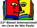 22º Bienal SP