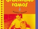 A Infância de Graciliano Ramos, de Audálio Dantas