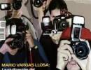 Revista Letras Libres