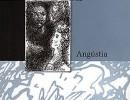 Angústia (1936) Capa da última edição