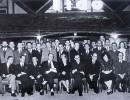 Homenagem a Graciliano, 1942