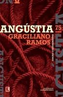 Angústia – edição especial 75 anos (2011)