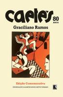 Caetés – edição especial 80 anos (2013)