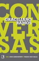 Conversas (2014)